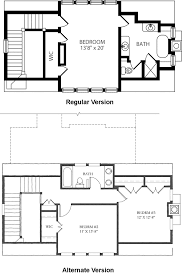 low country floor plans lowcountry cottage cottage living southern living house plans