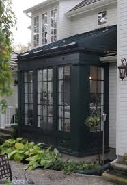 window bump out house exterior pinterest window bay my favorites for may the somber home pinterest window change