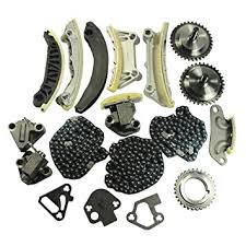 cadillac cts timing chain amazon com jdmspeed timing chain kit for 07 09 buick cadillac