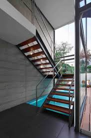 Home Interior Staircase Design by 213 Best Stairs Images On Pinterest Stairs Architecture And