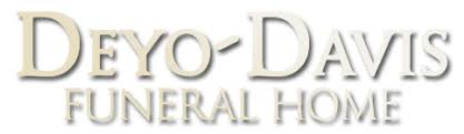 funeral homes in columbus ohio deyo davis funeral home columbus oh funeral home and cremation