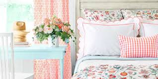 Cheap Home Decorations Online Charming Prim Bedroom Decor Country Primitive Bedrooms