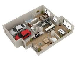 3d design home sweet home 3d download sourceforge set home