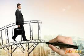 Holes Resume Bridging The Gap Filling The Holes In Your Resume Jobflare