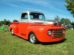 Old Ford Truck Lyrics - hq 1920x1200 resolution awesome rally 742366 feelgrafix