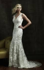 allure ivory wedding dresses buy wedding dresses at best bridal