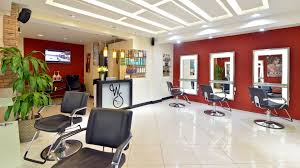 washington square hairstyling full service beauty salon