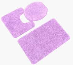 bath rugs and mats macys sunham inspire memory foam rug collection