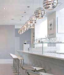 lisboa zebra lamp collection