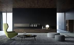 Modular Living Room Furniture Furniture Modular Systems And Storage Walls Idfdesign