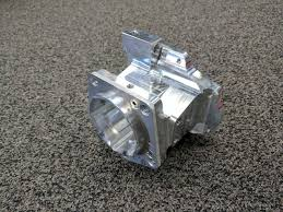 boostin performance billet transfer case housing for auto