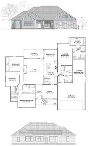 17 best house plans 2000 2800 sq ft images on pinterest square