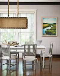 unfinished kitchen cabinets for sale hardwood cabinets kitchen designing a new kitchen layout