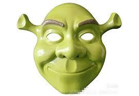 Shrek Halloween Costumes Adults Shrek Costume Reviews Shopping Shrek Costume