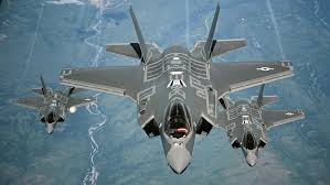 lockheed martin help desk lockheed martin f 35 factory in italy set to go on strike today sofrep