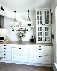 ikea sektion kitchen cabinets ikea sektion kitchen gallery kitchen gallery new kitchens kitchen