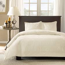Off White Duvet Cover King How To Buy The Best Ivory Coverlet Hq Home Decor Ideas