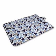 compare prices on portable mattress online shopping buy low price
