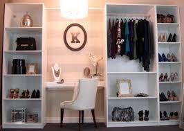 What Is A Vanity Room Best 25 Dressing Table Ideas Ikea Ideas On Pinterest Ikea