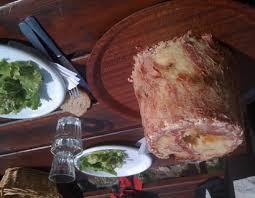 savoyard cuisine recettes savoyardes matafan farçon rissoles tartes aux myrtilles