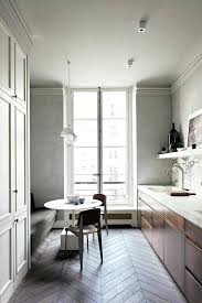 french kitchen designs photo gallery south africa country