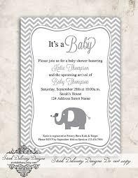 unisex baby shower unisex baby shower invitations theruntime