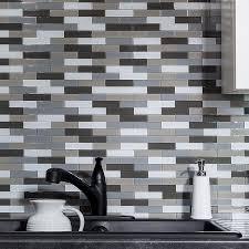 Kitchen Sink Size And Window by Tiles Backsplash Thin Brick Kitchen Backsplash Cabinet Doors