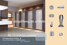 Cheap Bathroom Partitions Used Bathroom Partitions Used Bathroom Partitions Suppliers And