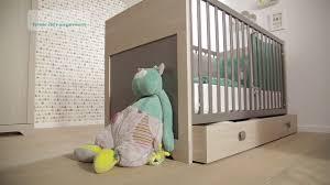 bebe9 chambre chambre lison signée bébé 9 création
