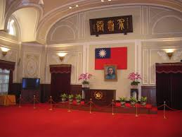 Chinese Flag Stars Meaning Taiwan Flag Colors Meaning And Symbolism