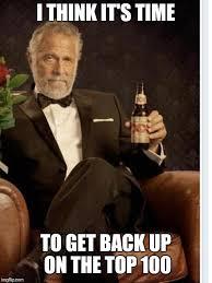 Top 100 Internet Meme - let s go imgflip