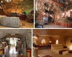 gorgeous homes interior design from cappadocia to missouri 30 gorgeous cave houses urbanist