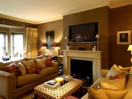 stunning help decorate my living room images home design