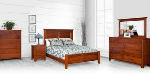 Bedroom Furniture Joplin Mo Lexington Bedroom Collection Hardwood Creations