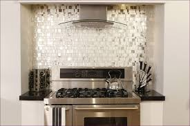 kitchen backsplash mosaic furniture marvelous black backsplash tile blue mosaic tile
