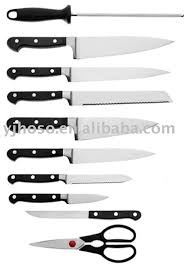 amazing best steel for kitchen knives model best kitchen gallery