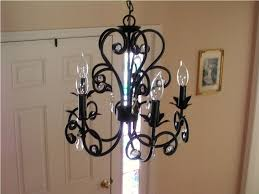 Large Foyer Chandelier Foyer Chandeliers Design Ideas Home Design Ideas