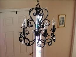 foyer lighting beach house foyer chandeliers design ideas u2013 home