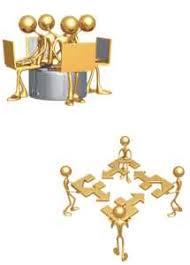 chambre d arbitrage de chambre de conciliation et d arbitrage d haiti