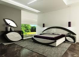 Bedroom Furniture Ideas Fallacious Fallacious - Bedroom furniture idea