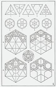 51 best sacred geometry images on mandalas sacred