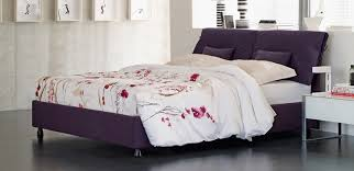 copriletti flou letto sailor flou fabulous flou with letto sailor flou excellent