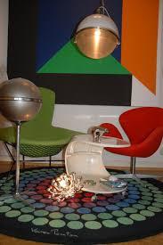 Wohnzimmer Wiesbaden Halloween Sensor Wochenendfahrplan Kindereien Freundschaft Formen Und