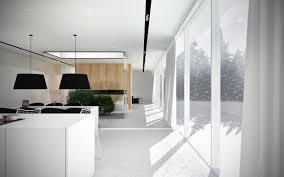 Interior Design Minimalist Home by Minimal Home