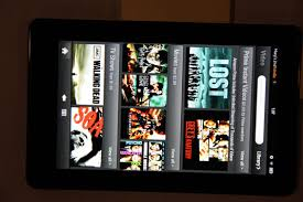 how to buy video for your kindle fire dummies