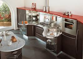 kitchen design a new kitchen 22 charming ideas awesome new