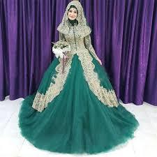 mariage chetre tenue les 25 meilleures idées de la catégorie robes de mariage musulman