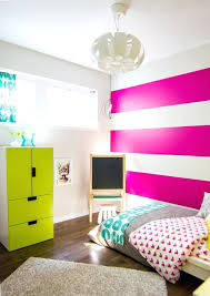 Purple Home Decor Fabric Decorations Zoom Magenta Home Decor Fabric Magenta Home Decor