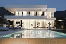 modern glass houses plans house plans
