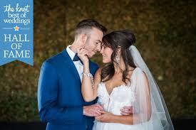 colorado springs wedding photographers wedding photographers in colorado springs co the knot